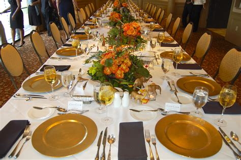 dinner table ideas table setting ideas for dinner pixshark com