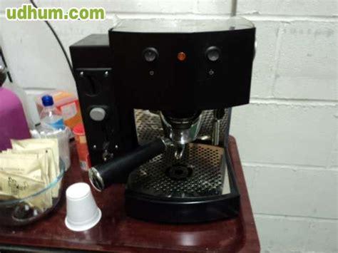 cafetera oficina cafetera para oficina o negocio