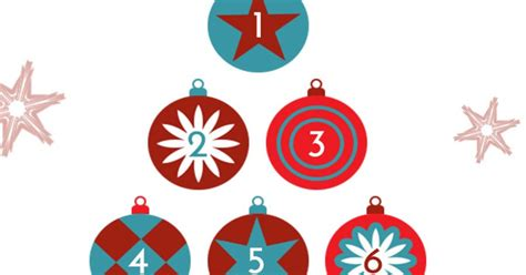Free Christmas Money Giveaways - christmas online advent calendars with free gifts prizes 10ways com 10 ways