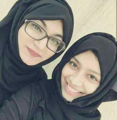 pin  malaiha heik  habibiz hijabi girl muslim
