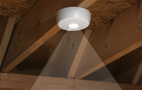 Battery Operated Lights For Sheds by Shed Lights Battery Powered And Motion Activated Mr Beams