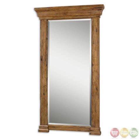 large rustic large rustic mirror pictures to pin on pinterest pinsdaddy