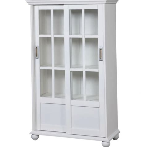 home depot white bookcase tall white bookcase home depot bookcases doherty house