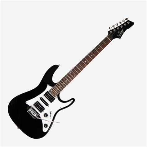 Rock Home Decor by Pin Elektro Gitar Rock Forever On Pinterest