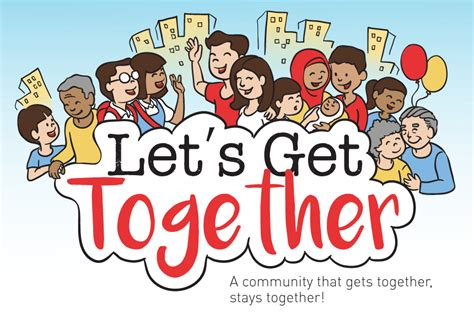 get clipart community clip get together pictures to pin on