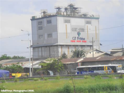 Pakan Udang Prima indonesia industry compilation pictures industrial