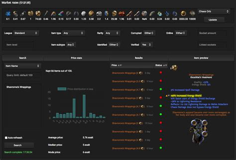 currency converter poe forum gameplay help and discussion tool poe stash
