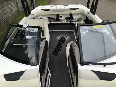 cobalt boats purchased by malibu malibu wakesetter 2015 for sale for 85 000 boats from
