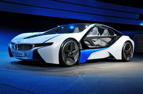 cars bmw i8 bmw i8 car review price photo and wallpaper ezinecars