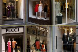 Store Rome Italy Shopping Best Places In Florence Unseentuscany