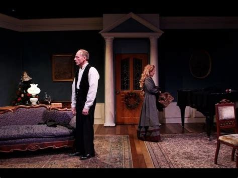a dolls house playwright doll house playwright 28 images the classical theatre company presents ibsen s a