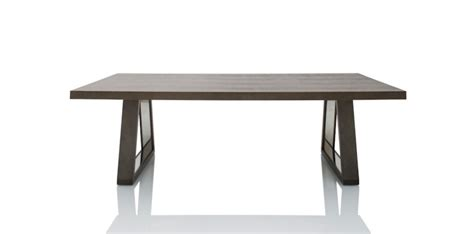 dining table java jnl luxury furniture mr dining table arketype jnl luxury furniture mr