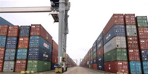 tin can port lagos port africain port de lagos nig 233 ria tincan terminal
