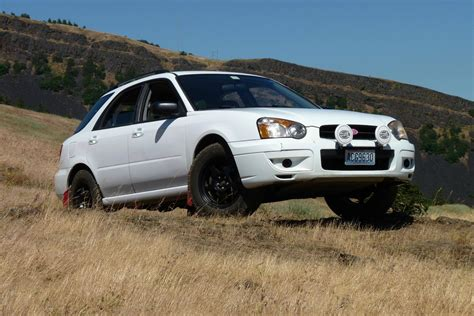 lifted subaru 2017 2004 subaru forester suspension lift all the best