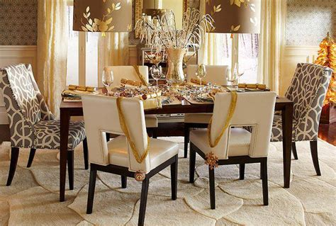 pier 1 dining room chairs how to get a comfortable dining room chairs actual home