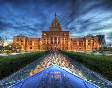 legislative districts in the texas house and senate are 140 days a digestible guide to the texas legislature