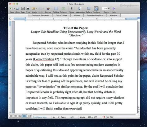 How To Make A Timeline On Paper - the typical timeline for writing a college paper 12 pics