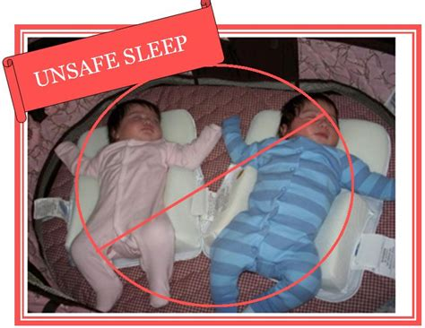 Do Crib Bumpers Cause Sids by 17 Best Images About Unsafe Cribs On Infants