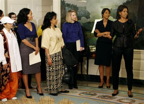 michelle obama university of chicago michelle obama style the good the bad the ugly