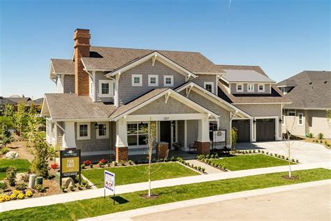 the chesapeake by legacy homes
