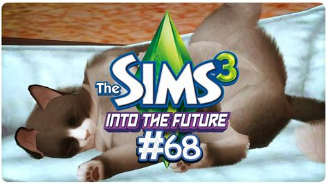 the future let s play 68 fantastische erfindungen into the future let s