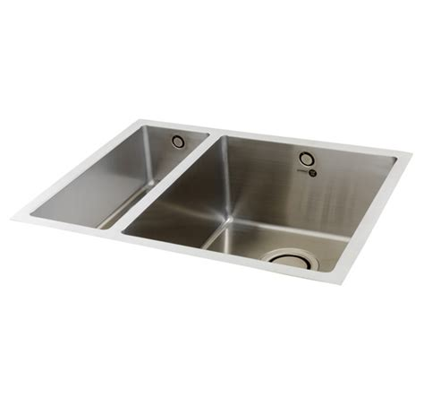 carron kitchen sinks carron