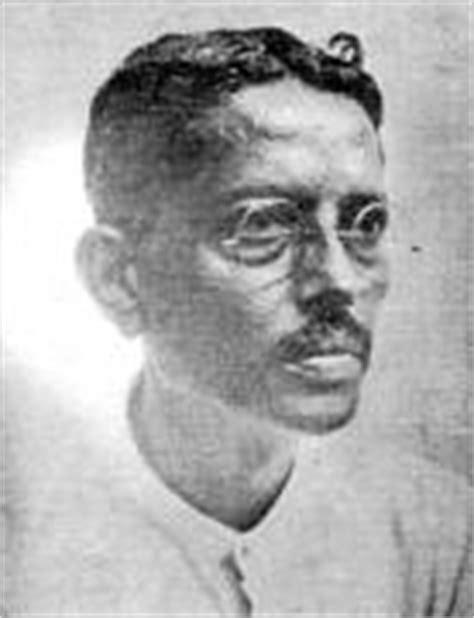 biography of kasturba gandhi in english gandhimedia bringing mahatma gandhi to life harilal