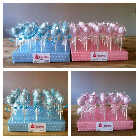 Cake Pop Ideas For Baby Shower by Babyshower Cake Pops Cakecentral