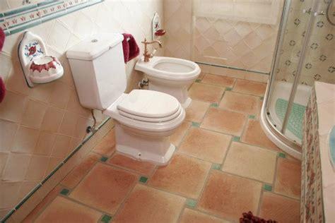 glass effect bathroom tiles tiles terracotta pakistan