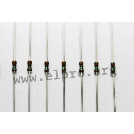vishay resistor derating a1267 transistor equivalent 28 images st2sa1267 datasheet pdf semtech electronics ltd c828
