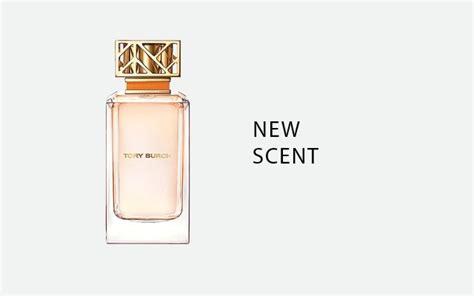 Parfum Posh Spray elizabeth dehn gold standard gift picks from