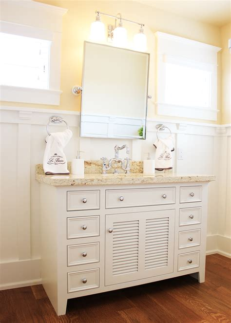 bathroom vanities virginia beach bathroom vanities virginia beach furniture ideas for