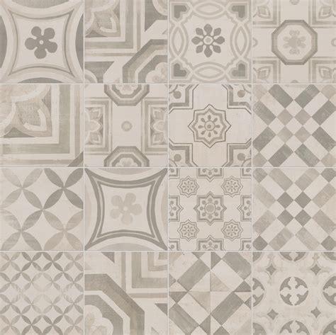 piastrelle cementine cementine cold piastrelle ceramica keope architonic