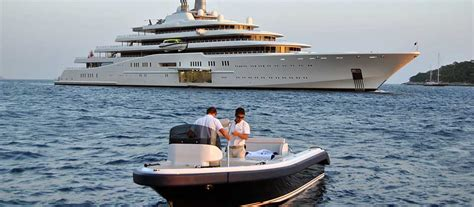 charter boat jobs mediterranean nis yachting ltd bodrum turkey yacht crew agency