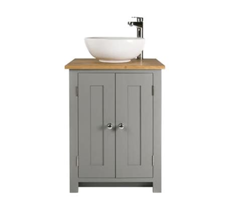 bathroom bowl sink cabinet bathroom vanity cabinet with countertop and bowl sink