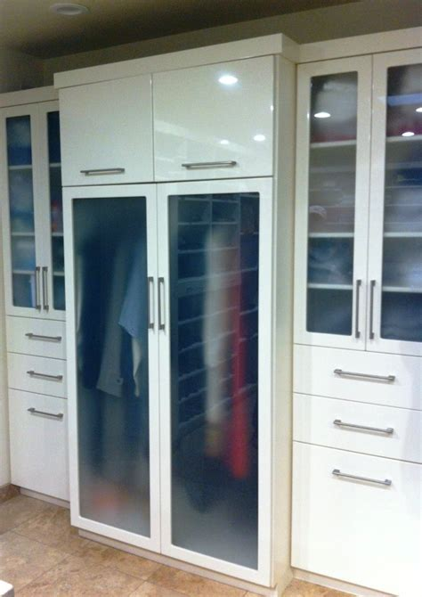 Closet Trends by Walk In Closets Wall Closets Accessories For Closet