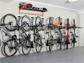 Top Bike Racks by Best Bike Rack Garage How To Build Bike Rack Garage