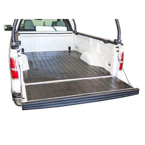 truck bed mats westin 50 6315 truck bed mat autoplicity