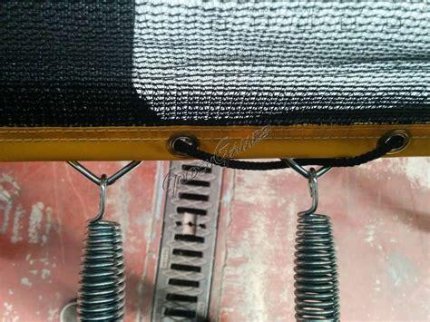 tappeto elastico professionale tappeto elastico professionale rettangolare