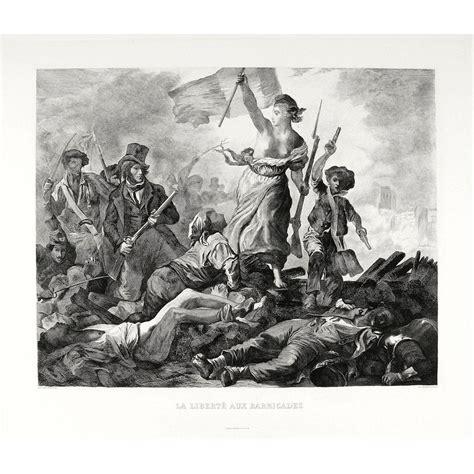 le peuple de la 2204118648 boutique revendeurs rmn gp la libert 233 guidant le peuple 28 juillet 1830