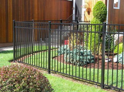 backyard dog fence ideas top dog fence ideas design idea and decorations how to
