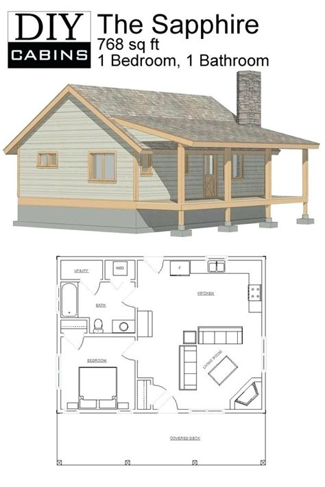 small cottage plan best small cottage plans house with garage cabin 1000