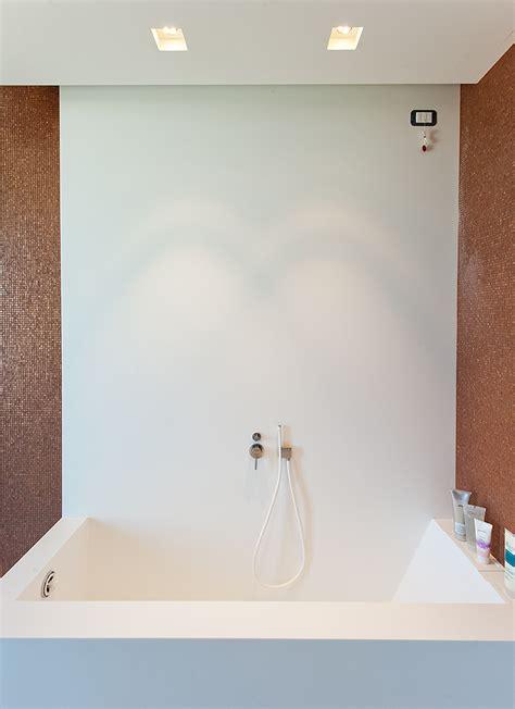 vasche in corian docce vasche corian 02 gioliarreda