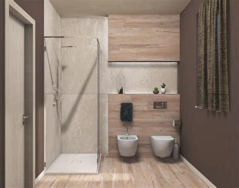 illuminazione bagno moderno bagno con illuminazione moderna progetto di fratelli