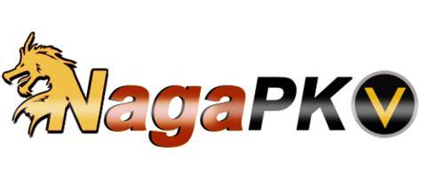 aplikasi pkv games situs judi poker  bandar qq