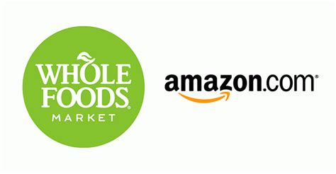 amazon whole foods amazon buys whole foods market current events popwrapped