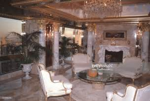 donald trump appartment donald trump apartment free donald j trump and phil g
