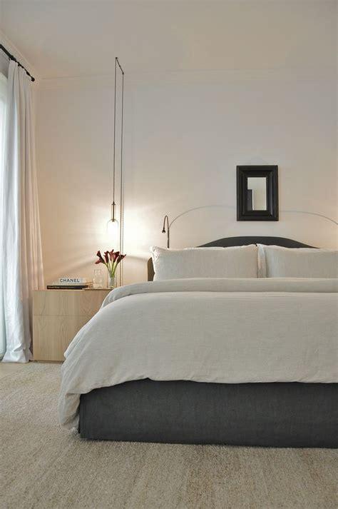 beautiful bedroom furniture dgmagnets com fisher oligart pinterest