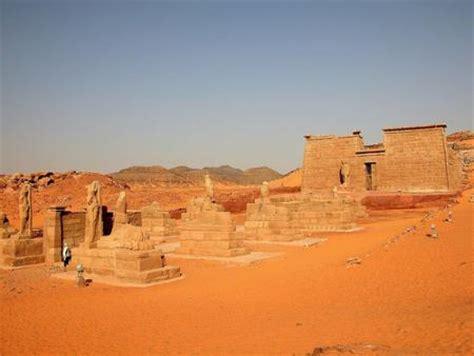imagenes paisajes egipcios descubre los paisajes naturales de egipto egipto por