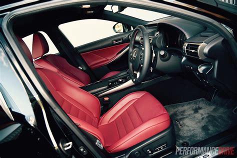 white lexus is 250 red interior 100 lexus is 250 red interior jason hughes 2006